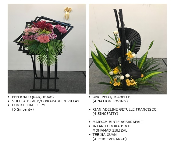 Floral Competition.jpg