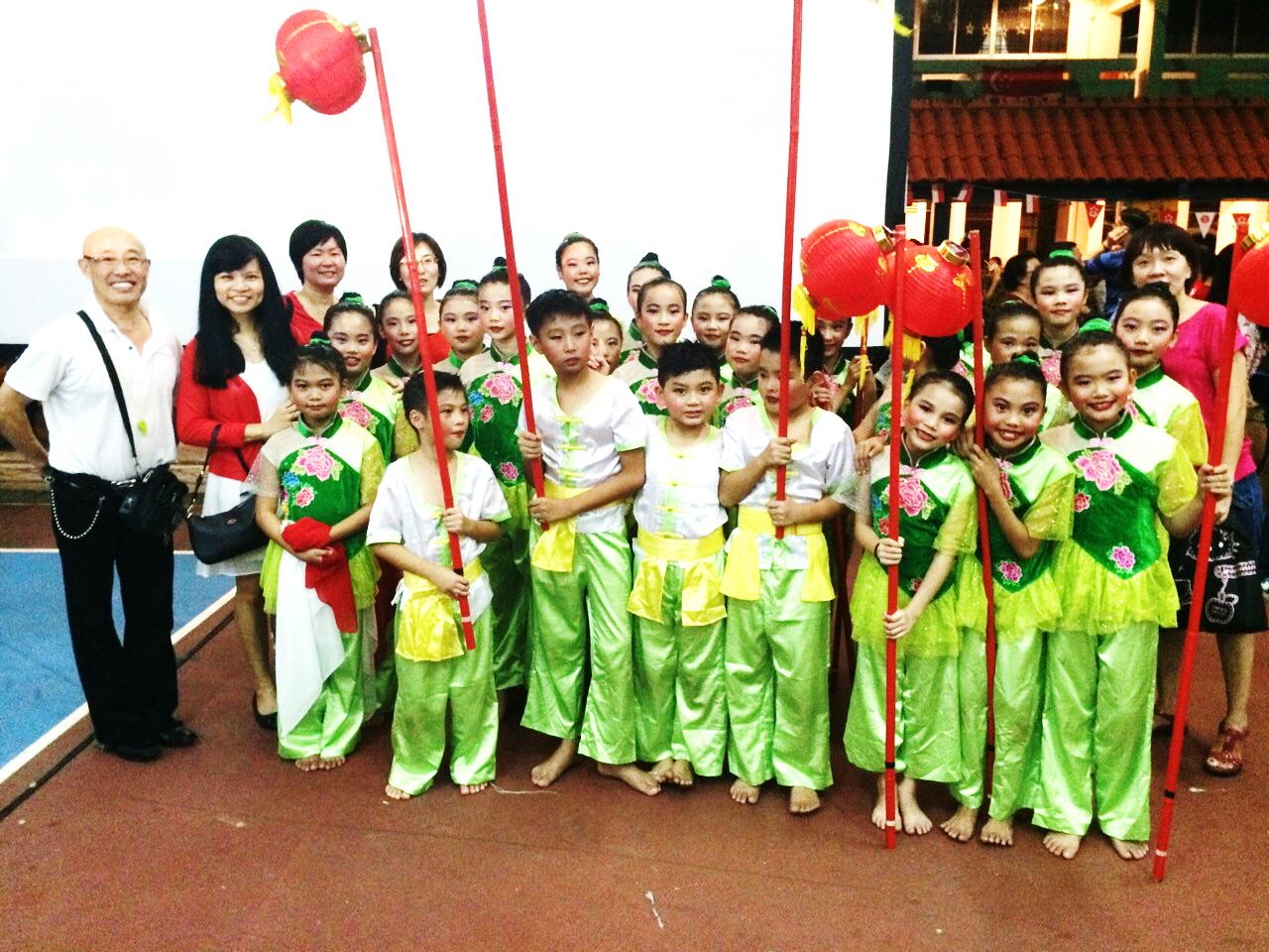 NDP Chinese Dance 2.jpg